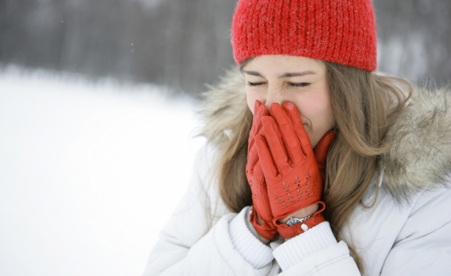 Tips-to-Deal-with-Winter-Sickness