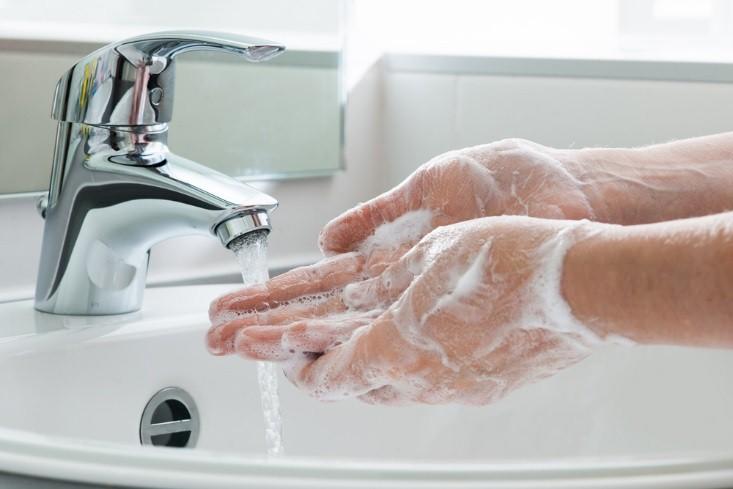 Wash-Hands-Regularly