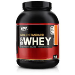Optimum-Nutrition-Gold-Standard-100-Whey-Tropical-Punch-748927027907