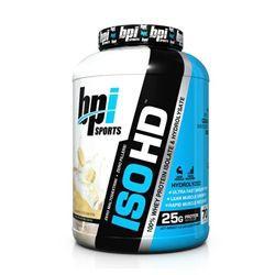 bpi-sports-iso-hd-49-lb