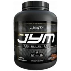 Jym Pro