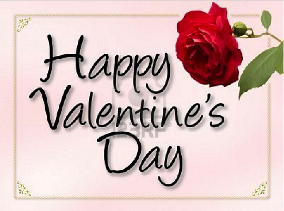 Valentine S Day 2018 Wishes Messages Whatsapp Status Gif Images