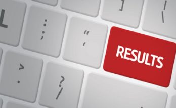 APTET 2018 results has been declared @ aptet.apcfss.in