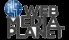 Web Media Planet
