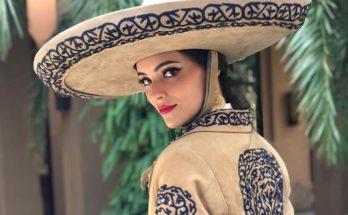 Miss World 2018 Winner Vanessa Ponce De Leon
