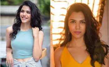 shriya pilgaonkar photos