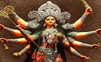 Happy Navratri 2019, Chaitra Navratri 2019, Navratri wishes in English, Navratri Wishes WhatsApp messages, Navratri wishes and greetings, Navratri SMS, Navratri Facebook posts