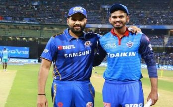 IPL 2019, Delhi Capitals, Mumbai Indians, Match Preview