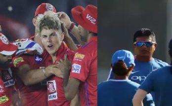IPL 2019, IPL Betting case, KXIP vs DC, Tushar Arothe, Tushar Arothe IPL betting