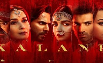 kalank, kalank movie, kalank movie download, tamilrockers 2019, tamilrockers website, kalank movie download online, kalank full movie download, tamilrockers.com, kalank movie download tamilrockers