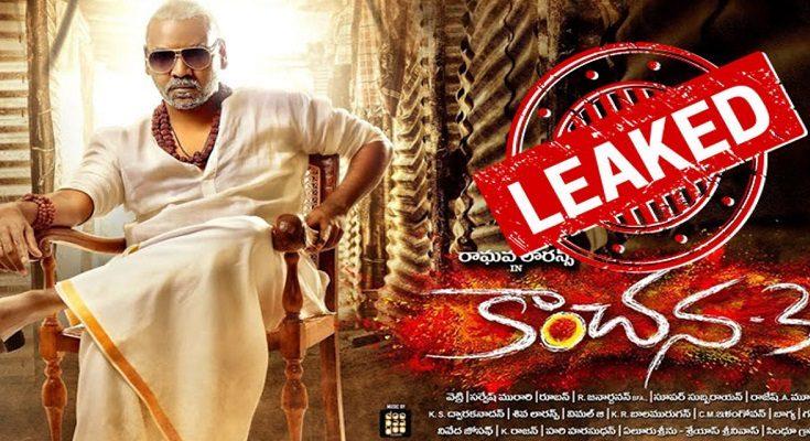 Tamil movies hd quality free downloads