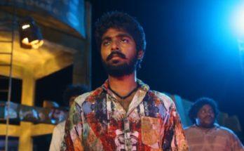 Kuppathu Raja Telugu Full Movie Leaked Online