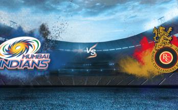 MI vs RCB, IPL 2019, Mumbai Indians vs Royal Challengers Bangalore, Royal Challengers Bangalore, Mumbai Indians