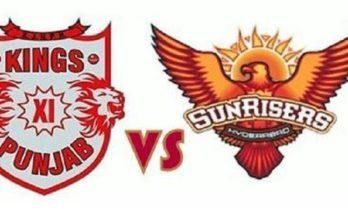 IPL 2019, KXIP, SRH, Kings XI Punjab, Sunrisers Hyderabad, KXIP vs SRH. Hotstar Live, Star Sports Live, DD Sports Live