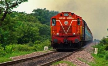 RRB ALP, Technician Result 2019, 2019 indian railway jobs, 2019 indian railways recruitment, 2019 rrb alp exam result, indian railway jobs 2019, ,rrb alp and technician results, rrb alp cbt result, rrb alp exam result, rrb alp recruitment 2019, rrb alp second stage cbt result, rrb alp technician exam, rrb alp technician exam result