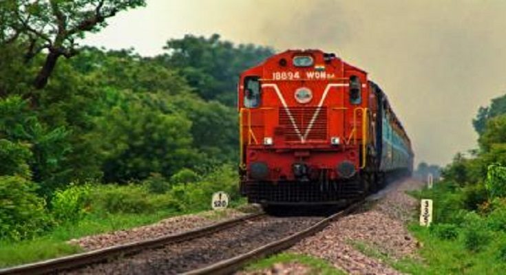RRB ALP, Technician Result 2019, 2019 indian railway jobs, 2019 indian railways recruitment, 2019 rrb alp exam result, indian railway jobs 2019, ,rrb alp and technician results, rrb alp cbt result, rrb alp exam result, rrb alp recruitment 2019, rrb alp second stage cbt result, rrb alp technician exam, rrb alp technician exam result