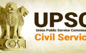 UPSC, UPSC Civil Services result, upsc.gov.in, upsc ias result 2018, upsc mains result 2018 expected date, upsc result 2018 list, upsc result 2018 list pdf, upsc final result 2017 pdf