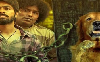 Tamilrockers, Watchman,Watchman full movie, Watchman movie leaked, Watchman online, Watchman movie, Watchman leaked, GV Prakash Kumar,