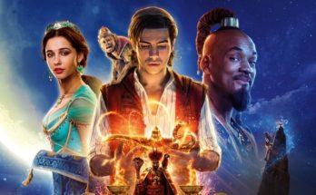 malayalam online movies 2019 download