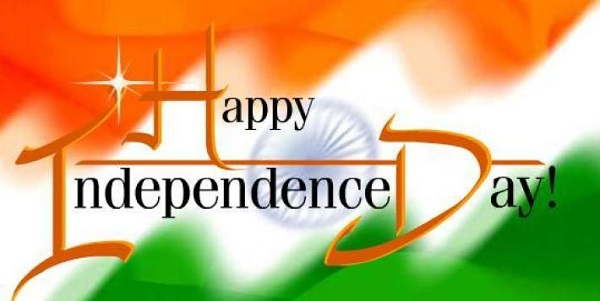 Happy Independence Day 2019 photos: Download Images, HD ...